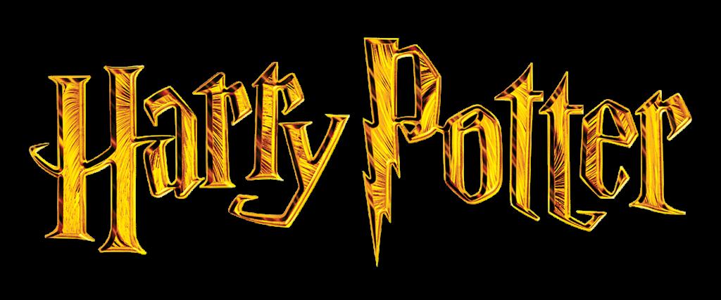 TOP 4 Harry Potter játék