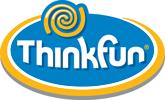5 legjobb Thinkfun logikai játék