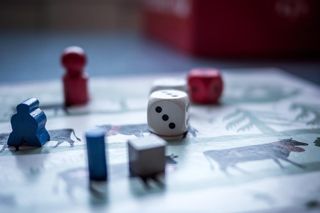 Mit érdemes tudni a Brainbox társasjátékokról?
