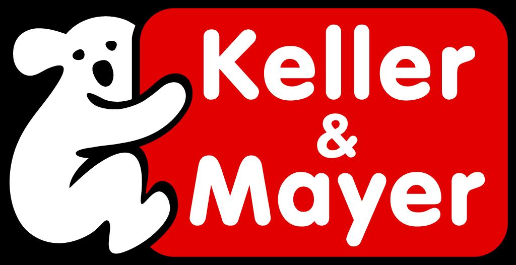 Kellermayer játékok