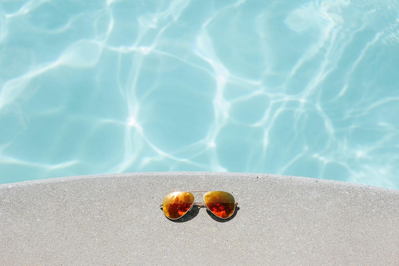 Milyen medencét válasszunk otthonra?