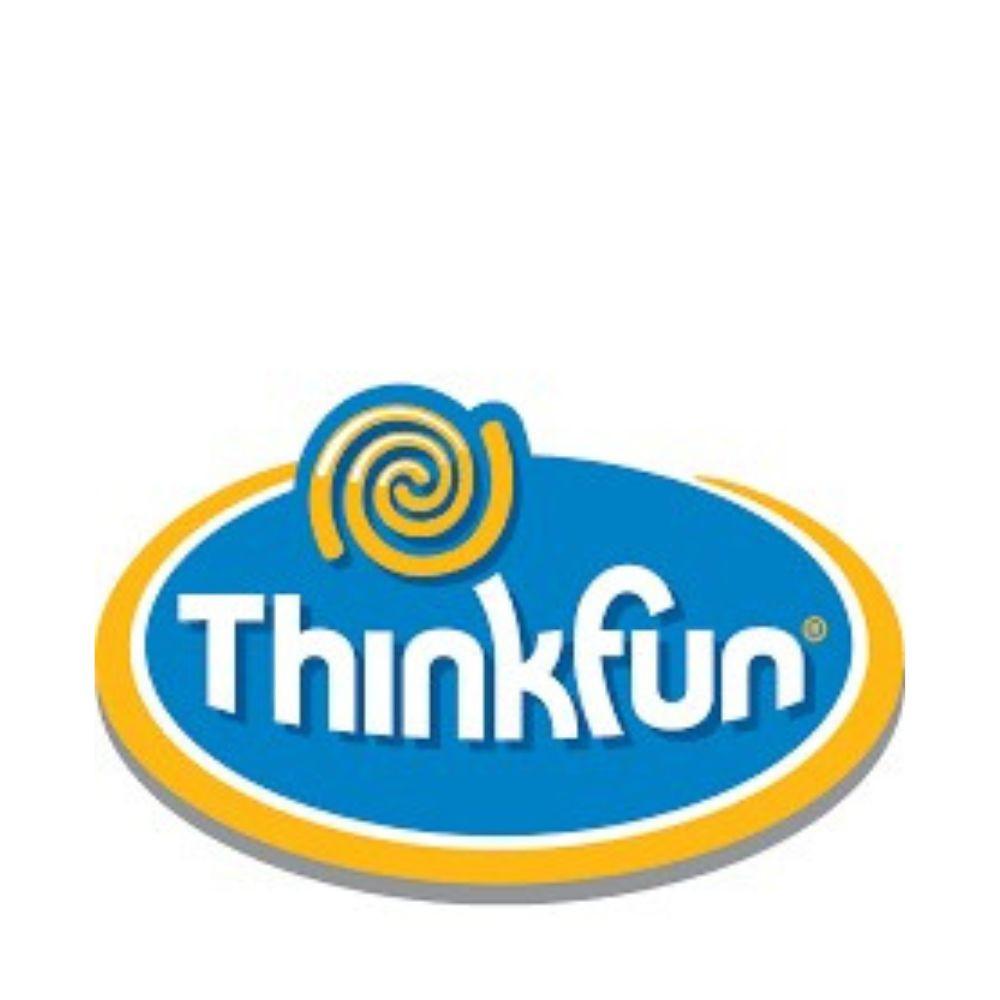 Thinkfun logikai játék